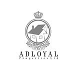 Adloyal Properties