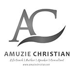 Amuzie Christian