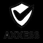 Axxess Logo