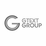 Gtext Group