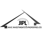 Javic Investments