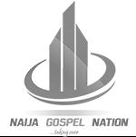 Naija Gospel Nation