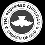 The Redeemed Christian of God Logo