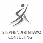 Stephen Akintayo Consulting