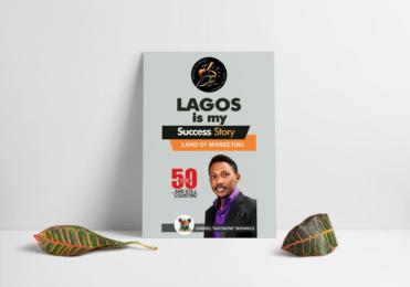 Lagos success story